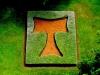 thumbs 57 Ландшафтный дизайн