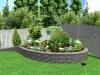 thumbs 62 Ландшафтный дизайн