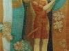 thumbs 40 Мозаика