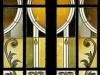thumbs 46 Витраж